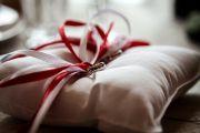 cojin-don-mantel-textil-mantelerias-ropa de hogar