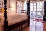 colchas-cama-don-mantel-modernas-baratas-mantelerias