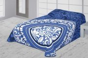 mantas-donmantel-textil-hogar-mantelerias