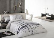 funda-nordica-don mantel-textil-de-hogar-mantelerias