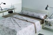 sabanas de cama-sabanas-don mantel-ropa de cama-textil de hogar-mantelerias