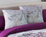 cojin-estampado-don mantel-mantelerias-ropa de cama-decoracion-textil del hogar