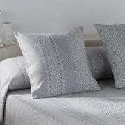 cojin tejido-don mantel-mantelerias-ropa de cama-textil de hogar