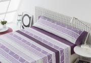 sabanas estampadas-textil de hogar-ropa de cama-don mantel-mantelerias-manteles