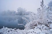 sabanas invierno-ropa de cama-textil-hogar-don mantel-manteleria-manteles