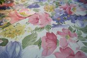 mantel-flores-manteles-mantelerias-antimanchas-don mantel-textil hogar
