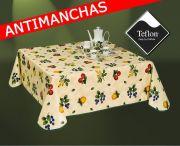 mantel-frutas-antimanchasmanchas-mantel-de-mesa-don mantel-mantelerias-manteles-textil hogar-ropa de cama