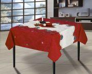 mantel-navidad-manteles-antimanchas-don mantel-mantelerias-textl hogar-ropa de cama