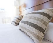 Ropa de cama-don mantel-mantelerias-manteles-textil de hogar