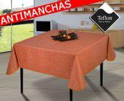 mantel-liso-antimanchas-don mantel-mantelerias-manteles-textil hogar