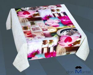 Manteldigital-donmantel-Esencicias-Florales