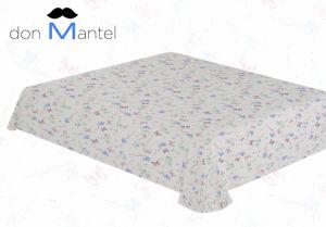 Manteldigital-donmantel-moderno-BUTTERFLY-2