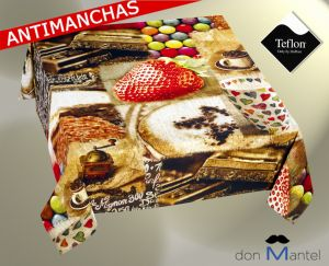Mantel-ANTIMANCHAS-digital-donmantel-moderno-FRESH