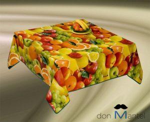 decoracion-mantel-manteles-hosteleria-de-mesa-cocina-frutas-don-mantel-mantelerias