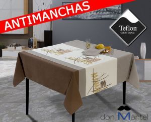 decoracion-mantel-manteles-antimanchas-de-mesa-cocina-palm2-don-mantel-mantelerias