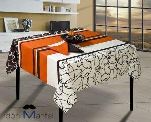 decoracion-mantel-manteles-mantelerias-moderno-antimanchas-de-mesa-cocina-ovalo-don-mantel
