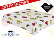 Mantel-ANTIMANCHAS-digital-donmantel-moderno-FRUTAL