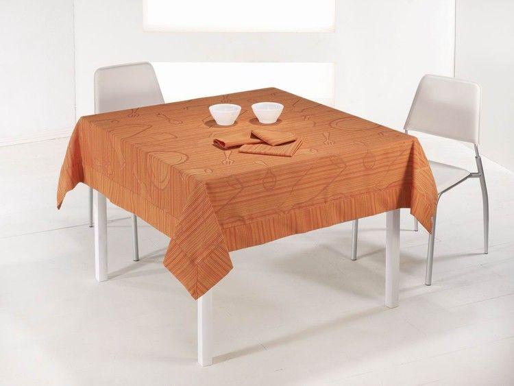 Manteles mesa mantel crema para mesa cm x cm mantel y - Zara home manteles mesa ...