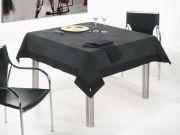 Mantel de mesa Jacquard Gariman